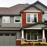 Acacia home design