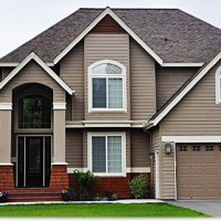 Ambrose home design