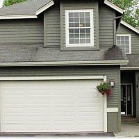 berringer home design