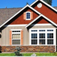 malbec home design