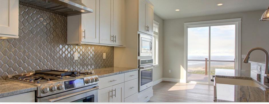 Syrah home design interior