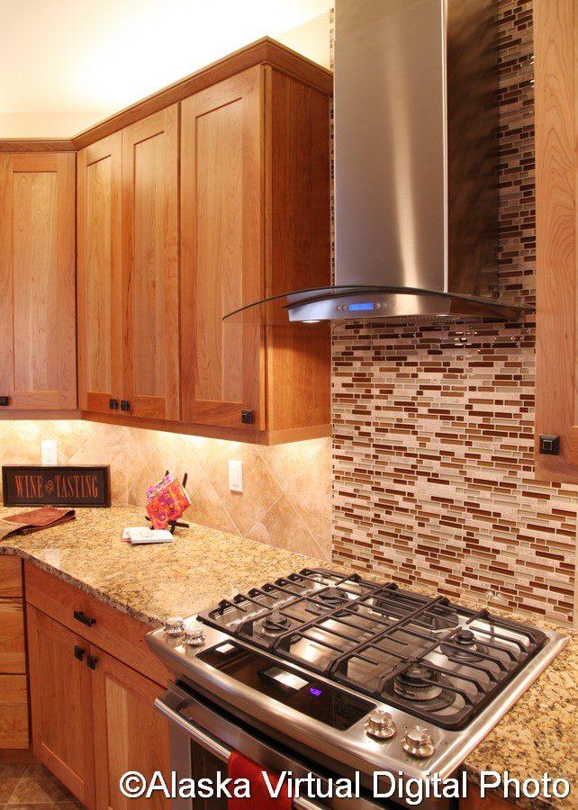 07 kitchen cooktop