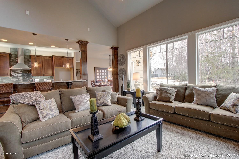 18 living room