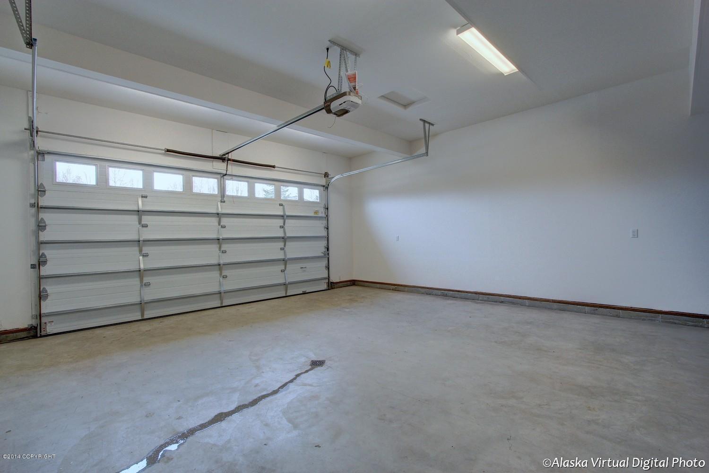 31 garage